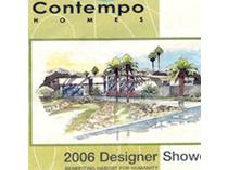 Contempo Homes 2006