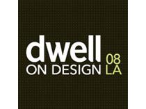 Dwell on Design June, 2008
