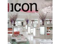 Icon Magazine December, 2008