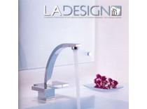 LA Design Magazine Spring, 2009