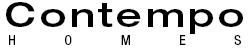 Contempo-Homes-Logo-1