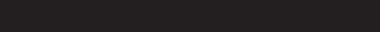 PSL_Logo-NEW_2016-2