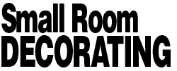 Small-Room-Decorating-Magazine-Logo-1