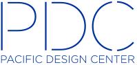 Celebrity Los Angeles Interior Designer Lori Dennis Pacific Design Center