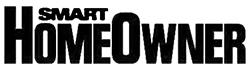 smart-homeowner-logo-1