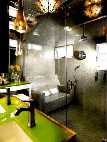 Best Ca Home And Design Ideas - Interior Design Ideas ...