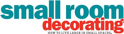 Celebrity-Los-Angeles-Interior-Designer-Lori-Dennis-Small-Room-Decorating-logo-1