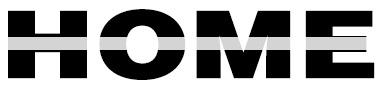 Home Magazine Logo 1