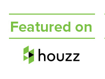 Featured in Houzz Russia – How to Improve Quality of Life