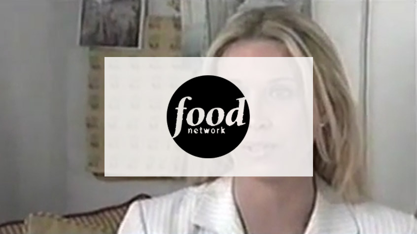 Lori-Dennis-Food-Network-2006-1c