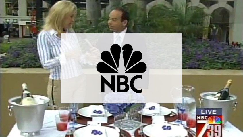 Lori-Dennis-NBC-How-To-Set-A-Table-1c