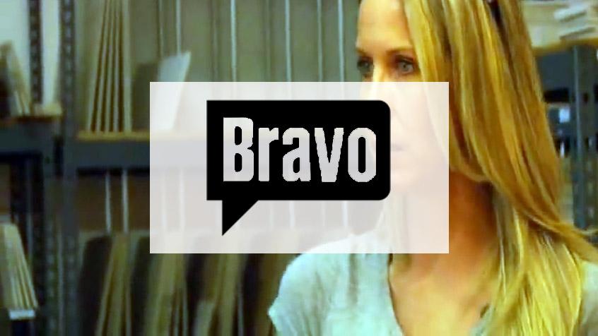 Los-Angeles-Celebrity-Interior-Designer-Lori-Dennis-Bravo-Spot-1d