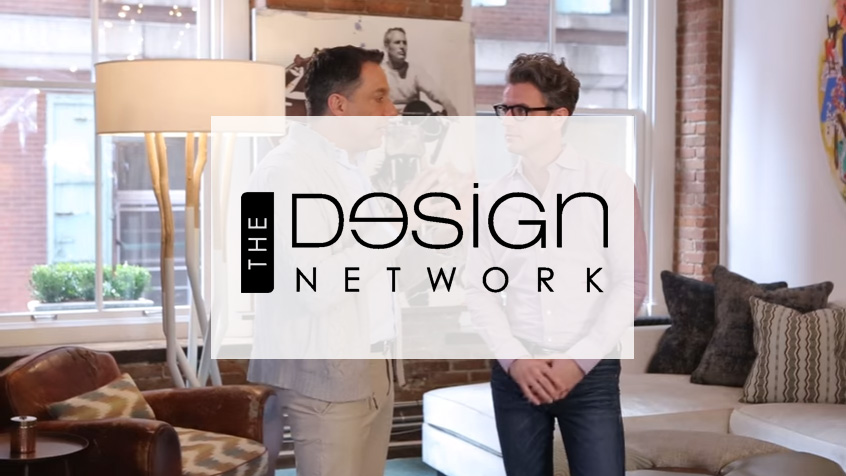 Los Angeles Celebrity Interior Designer Lori Dennis The Design Network