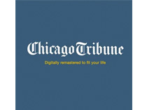 Chicago Tribune   How To Buy A Mattress   September 21, 2016