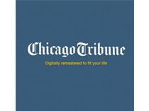 chicago-tribune-2016-lori-dennis-cover-1