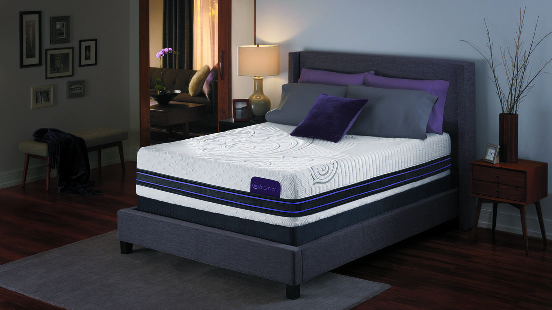 Chicago tribune how to buy a mattress september 21 for Where to buy mattresses