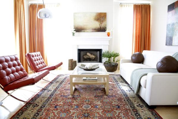 Decorilla names lori dennis in top 10 los angeles interior for House interior design names