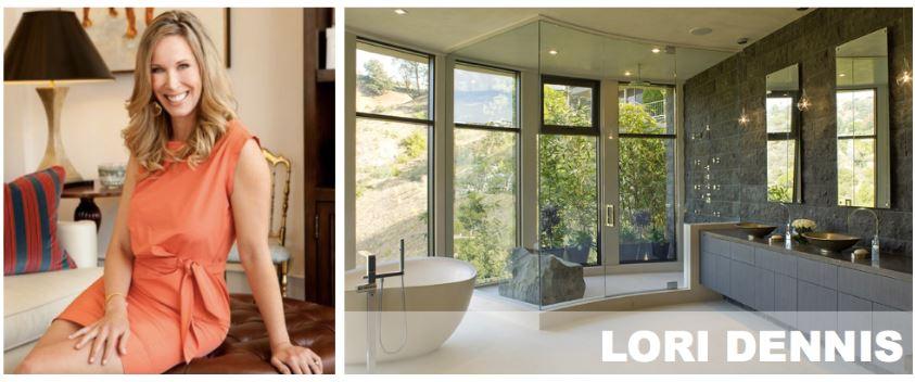 top los angeles interior designers interior design