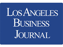 Lori Dennis and SoCal Contractor Talk Housing Market with LA Business Journal