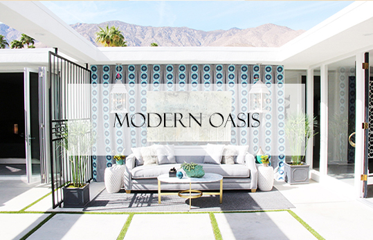 see more celebrated as the best interior design firm in los angeles