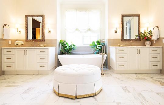 Lori Dennis | Celebrity Interior Designer | Los Angeles Interior ...