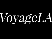 Thank You Voyage LA for the Intro!