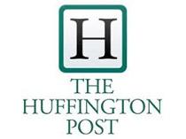 Huffington Post Lists Lori Dennis, Inc. as Top Interior Designer