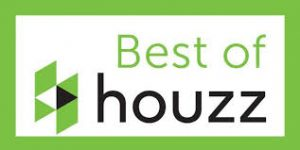 socal contractor named best of houzz
