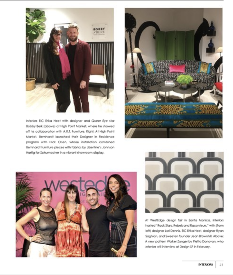 lori-dennis-featured-in-interiors-magazine-with-bobby-berk-ryan-saghian-at-westedge-design-los-angeles